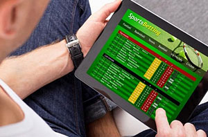 Three Things You Must Know About Betting