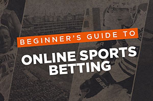 Sports Betting Techniques for Beginners