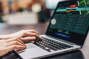 Latest Update On Sports Betting
