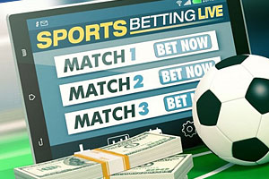 Top Ten Sports Betting Tips and Insights