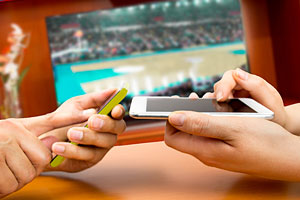 Safety Precautions In Online Sports Betting