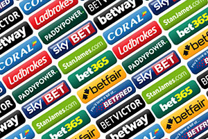 How to choose online bookmaker