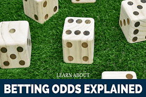 Odds Explained
