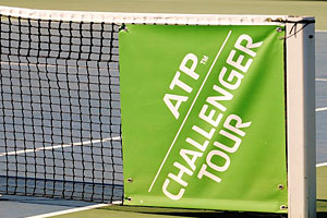 Challenger Tour Betting