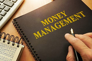 Are you practicing proper money management?