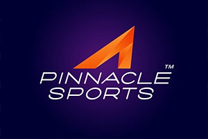 What is Pinnacle Sports?