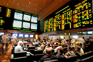 Tips on Sports Betting
