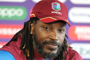 Chris gayle net worth the best player of West Indies