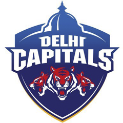 DELHI CAPITALS review