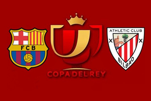 Barcelona vs Athletic Match Prediction: Super Cup final Odds2win.bet