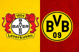 Bayer Leverkusen - Borussia Dortmund Match Prediction: which one to give preference to? Odds2win.bet