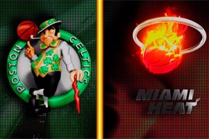 Boston vs Miami: will the Celts equalize in the series?