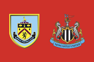 Burnley vs Newcastle Match Prediction: who is closer to victory? Odds2win.bet