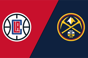 Clippers - Denver: Will the Nuggets escape from defeat?
