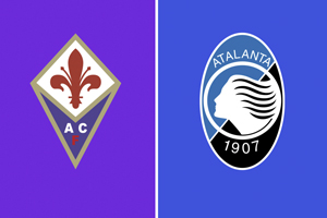 Fiorentina vs Atalanta Match Prediction: will the fight turn out to be effective? Odds2win.bet