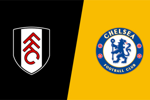 Fulham v Chelsea Match Prediction: an end to the aristocratic crisis? Odds2win.bet
