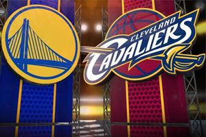 Golden State Warriors vs Cleveland Cavaliers Match Prediction: Who will get more points?  Odds2win.bet