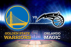 Golden State Warriors vs Orlando Magic Match Prediction: who will win? Odds2win.bet