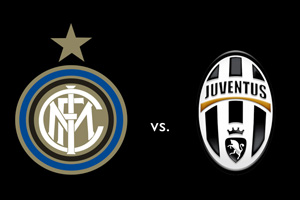Inter - Juventus Match Prediction: the central match of the round Odds2win.bet