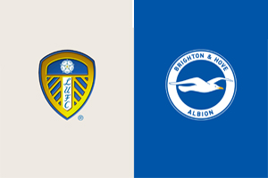 Leeds - Brighton Match Prediction: who will be stronger? Odds2win.bet