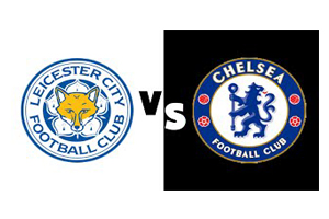 Leicester City - Chelsea Match Prediction: who has the best chance?  Odds2win.bet