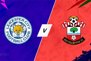 Leicester - Southampton Match Prediction: what is the prediction for the match? Odds2win.bet