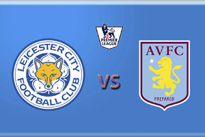 Leicester vs Aston Villa: what is the forecast for the match? Prediction | Odds2win.bet