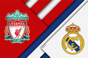 Liverpool vs Real Madrid Match Prediction: is revenge possible? Odds2win.bet