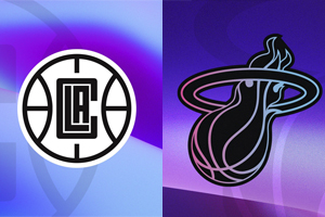 Clippers vs Miami Match Prediction: Will Los Angeles lights up?  Odds2win.bet
