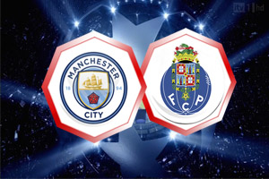 Manchester City vs Porto: is it that simple? Prediction | Odds2win.be