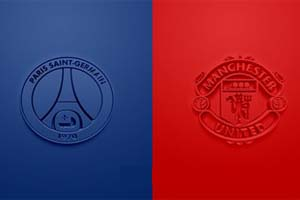 PSG - Manchester United: what is the forecast for the match? Prediction | Odds2win.bet
