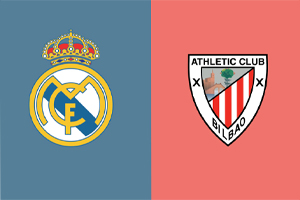 Real Madrid vs Athletic Match Prediction: prioritizing | Odds2win.bet