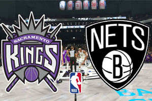 Sacramento vs Brooklyn Match Prediction: Do the kings have chances?  Odds2win.bet
