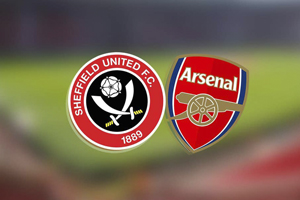 Sheffield United vs Arsenal Match Prediction: Can Arsenal beat an outsider? Odds2win.bet