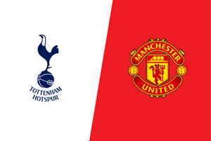Tottenham Hotspur vs Manchester United Match Prediction: will there be revenge? Odds2win.bet
