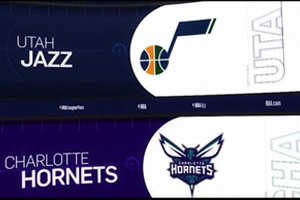 Utah Jazz vs Charlotte Hornets Match Prediction: is the favourite clear? Odds2win.bet
