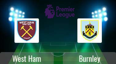 West Ham - Burnley Match Prediction: will guests play well on defense? Odds2win.bet
