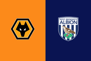 Wolverhampton - West Bromwich Match Prediction: Tour Opening Match